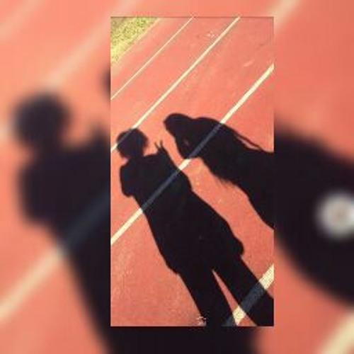 jenny1435's avatar
