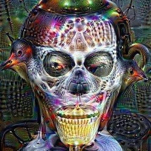 Stanislavsyndrome's avatar