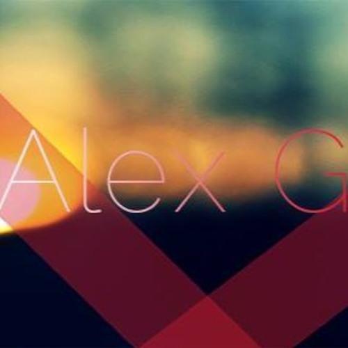 ALEX G.'s avatar