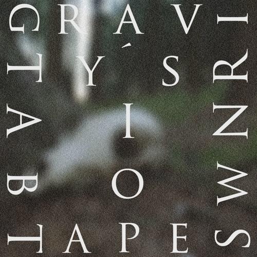 Gravity's Rainbow Tapes's avatar