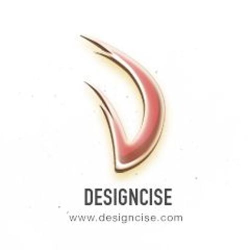 designcise's avatar