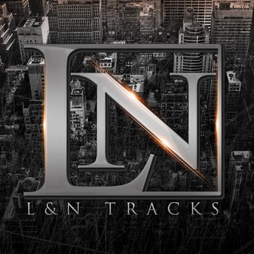 L&N TRACKS's avatar