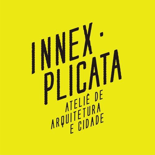 innex·plicata's avatar