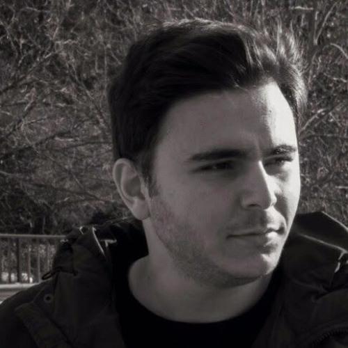 Avni Özbek's avatar
