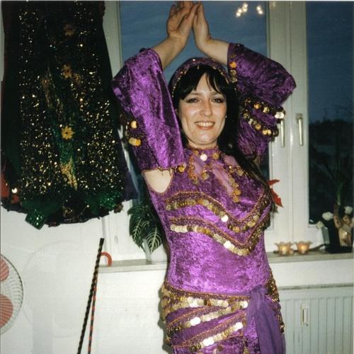 Lydia Anneli Bleth's avatar