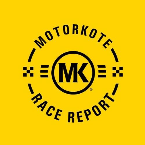 MotorKote's avatar