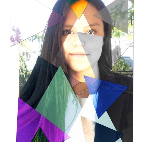 Erika_Rdz_P's avatar