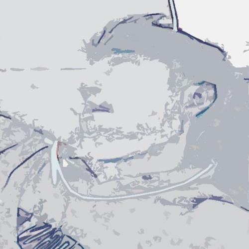 Gibby3200's avatar