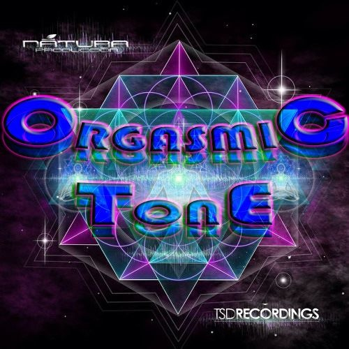 Orgasmic Tone  ॐ's avatar