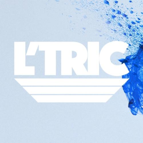 L'Tric's avatar