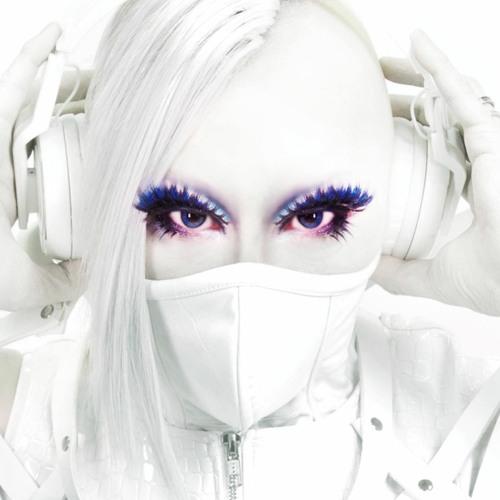 YOJI BIOMEHANIKA's avatar