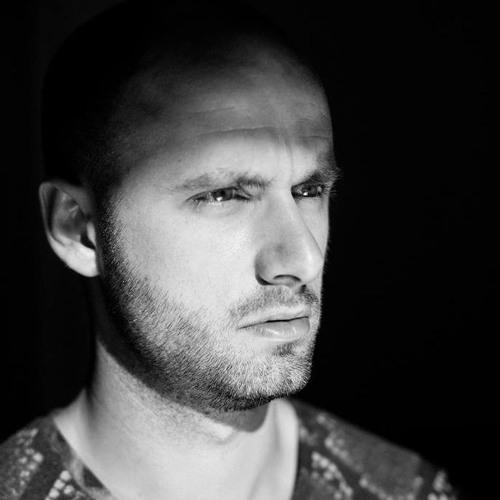 David_Galar's avatar