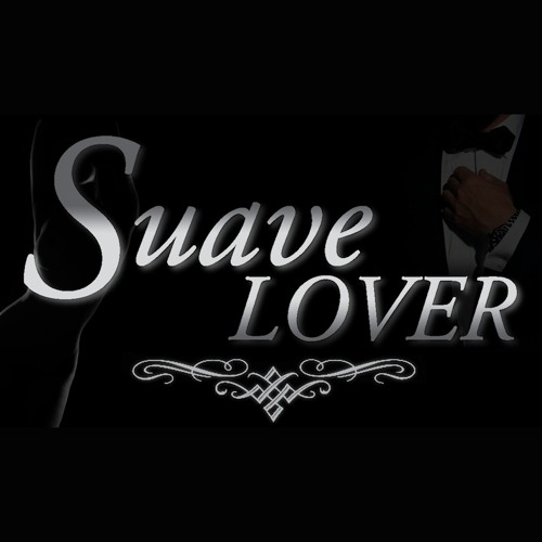 Suave Lover's avatar
