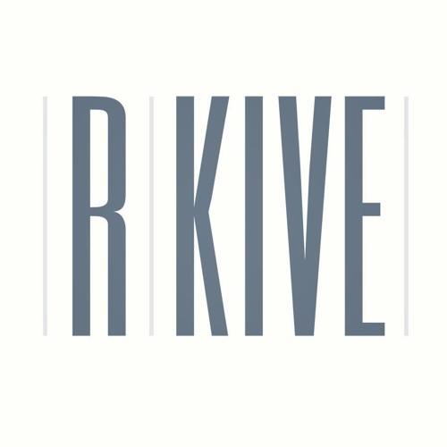 |R|KIVE|'s avatar