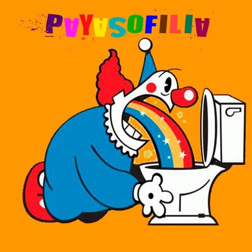 PAYASOFILIA's avatar