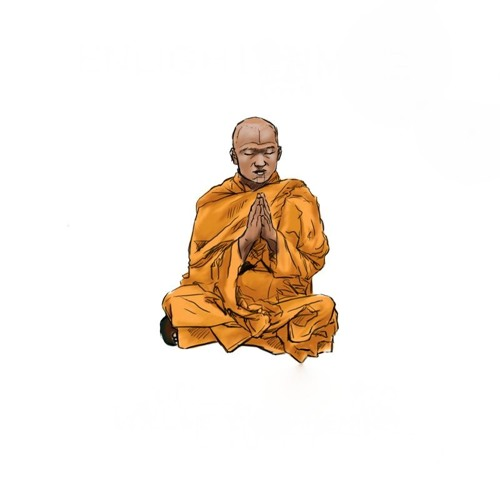 KilCool Remixes's avatar