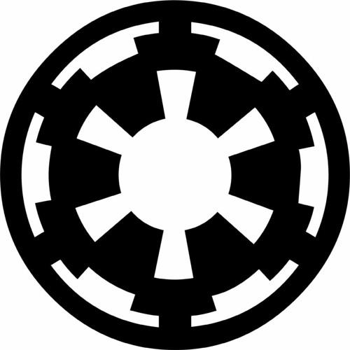 LOG∀RYTHMIA's avatar