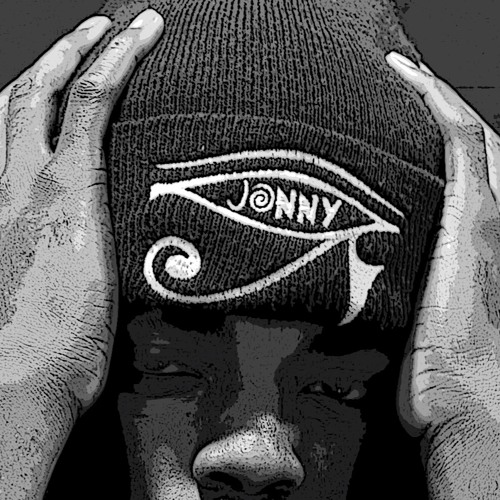Jonny Ra's avatar