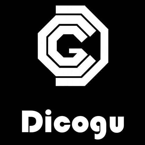 Dicogu's avatar
