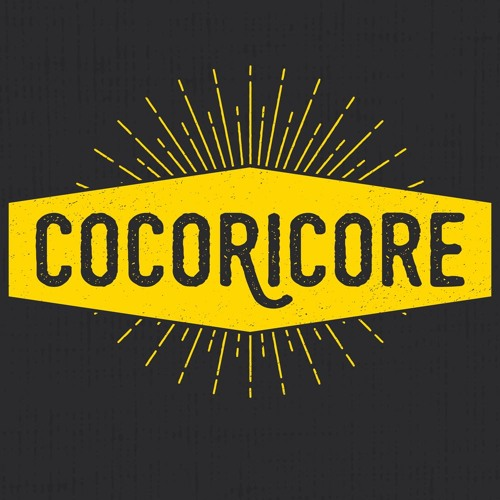 Cocoricore's avatar