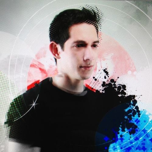 ZidKno's avatar