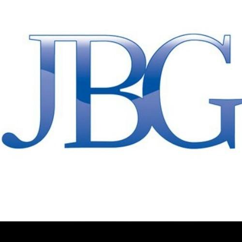 JBG GANG's avatar