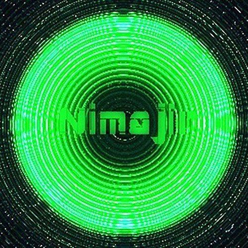 Nimajir's avatar