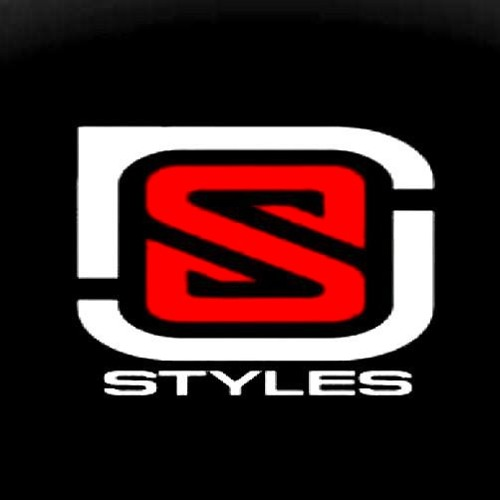 DJ Styles's avatar