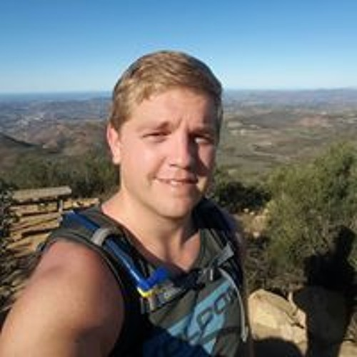 Michael Zwissler's avatar