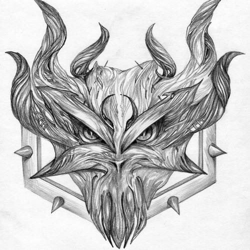 Neks_'s avatar