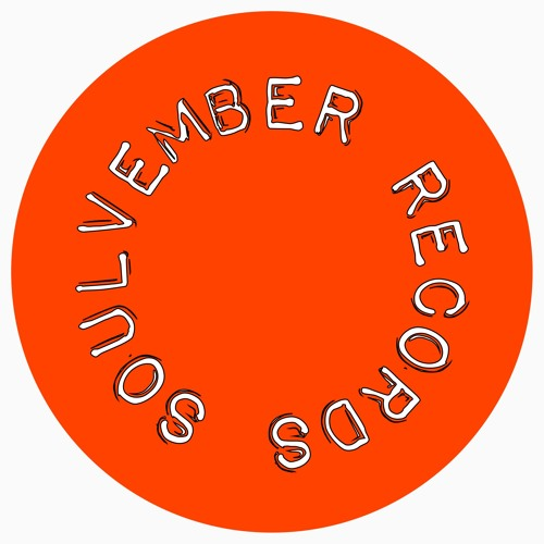 Soulvember Records's avatar