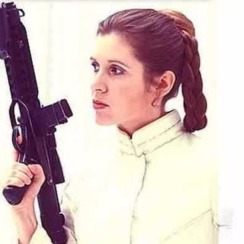 Pobre_Leia's avatar