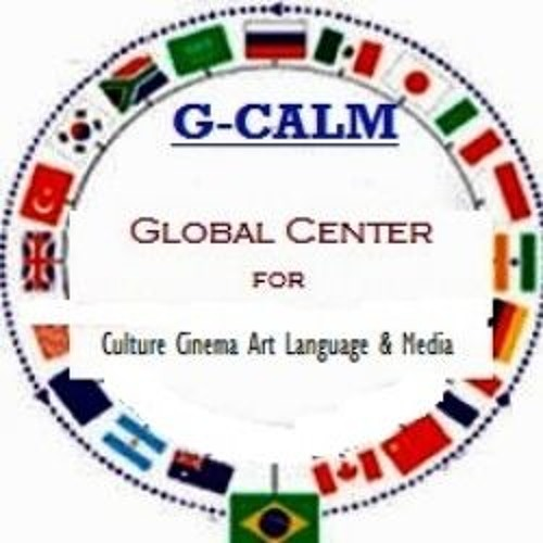 Center for Culture's avatar
