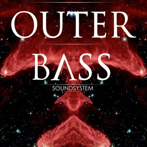 Outer Bass Sound's avatar