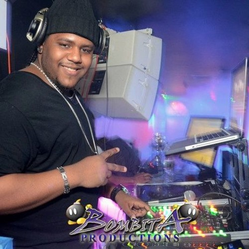 DJ SyKo La ConCienCia's avatar