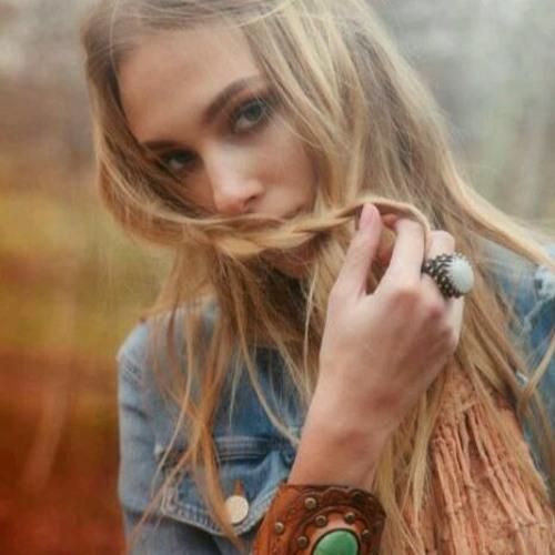 Kaitlin Tedesco's avatar