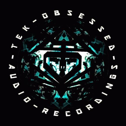 Tek-Obsessed's avatar