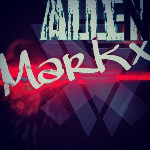 AllenMarkx's avatar