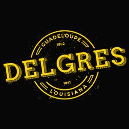 DELGRES's avatar