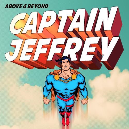 Captain Jeffrey's avatar