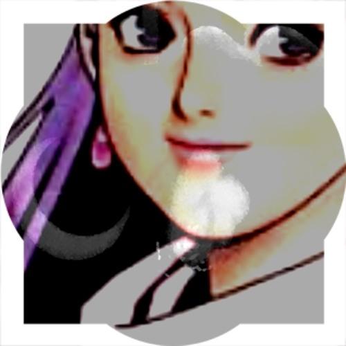 ☽O☁︎'s avatar
