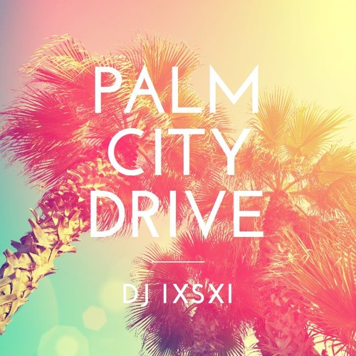 DJ IXSXI's avatar