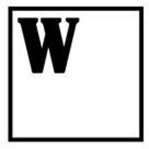 WHITEBOARD's avatar