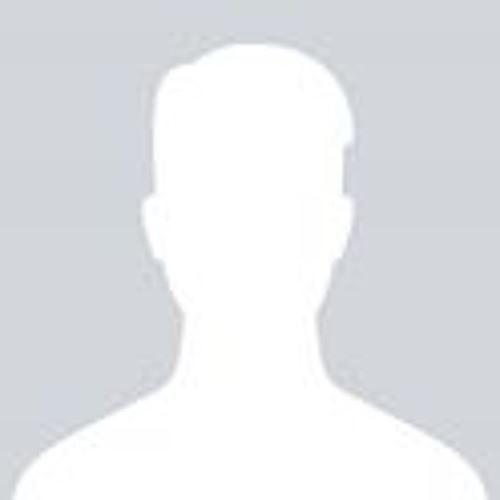 Tamet1973's avatar