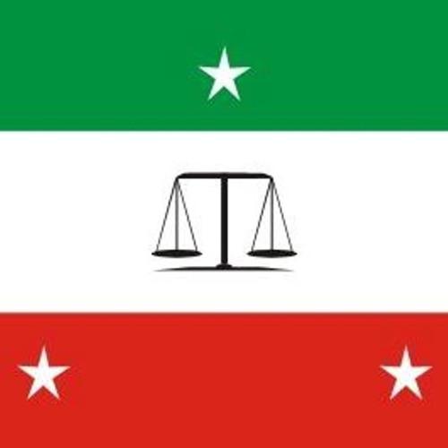 DJA Maldives's avatar