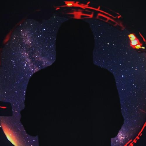 The Fusionest's avatar