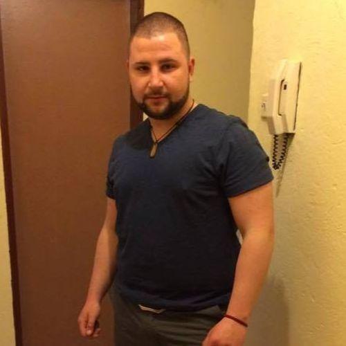 cvetakis's avatar