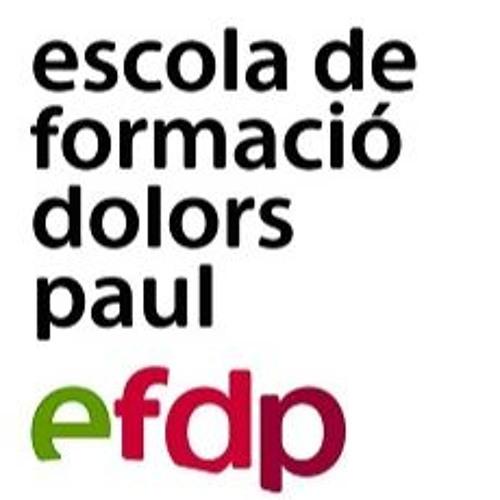 CFA Dolors Paul (Cunit)'s avatar
