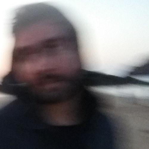 Evn's avatar