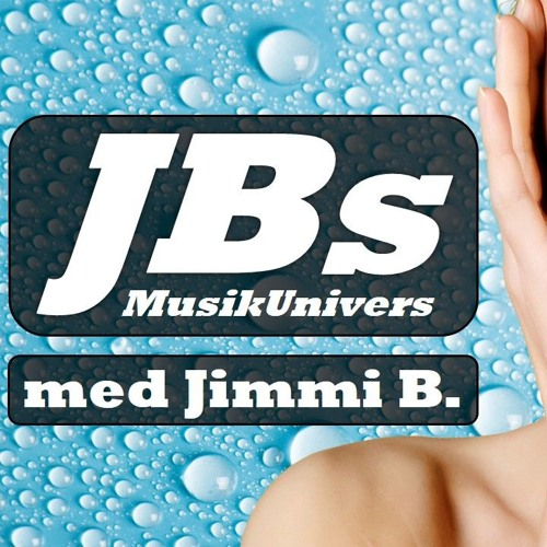 JBs MusikUnivers's avatar